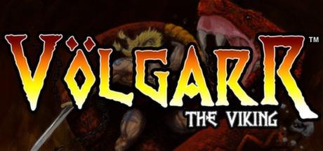Volgarr the viking скачать торрент