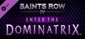 Saints Row IV -  Enter The Dominatrix