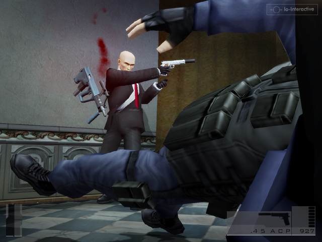 hitman 2016 pc download ocean of games