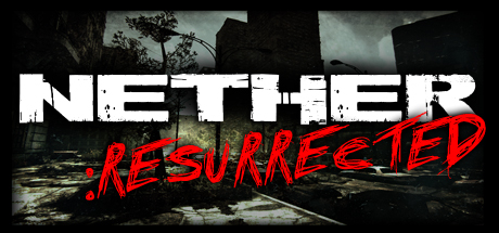 Get Nether: Resurrected for free on steam