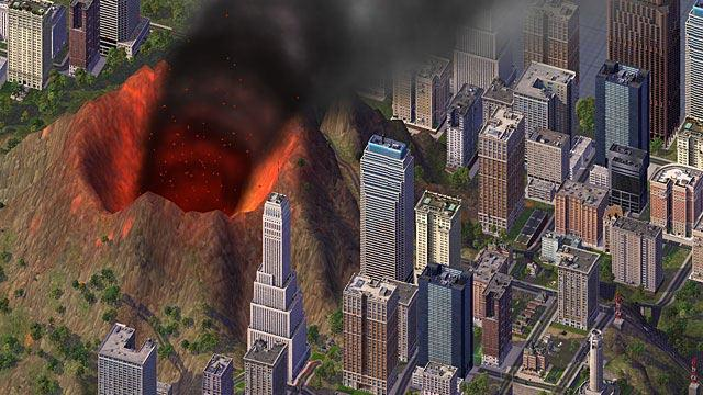 simcity 4 free download full game windows 7