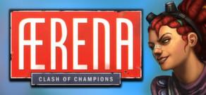 Aerena