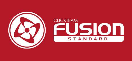скачать clickteam fusion торрент