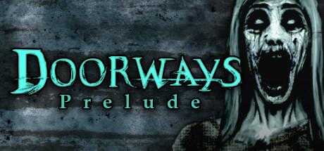 免费获取 Steam 游戏 Doorways: Chapter 1-3 门道 1~3 章[Mac、PC、Linux]丨反斗限免