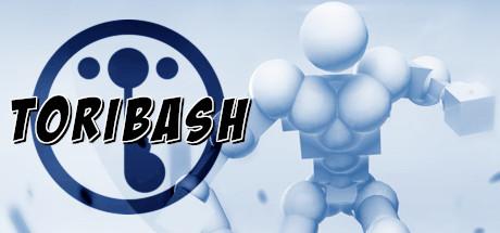 Скачать Игру Toribash На Русском - фото 9
