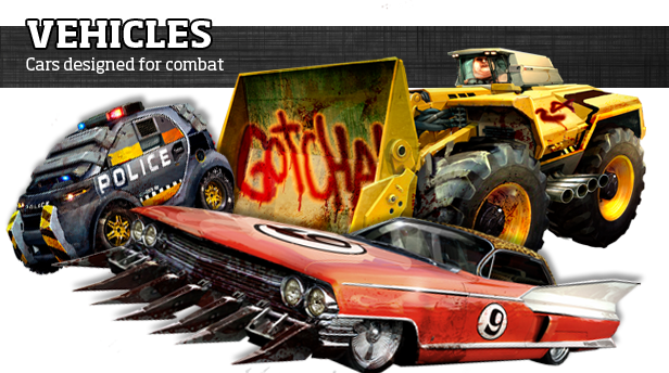 vehicles.png?t=1413886323