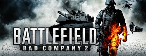 Daily Deal – Battlefield: Bad Company™ 2, 75% Off
