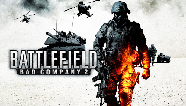 Battlefield: Bad Company™ 2