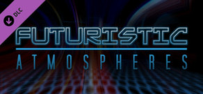 RPG Maker VX Ace - Futuristic Atmospheres