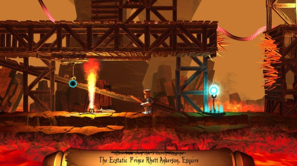 Life Goes On (Puzzle-Platformer) Ss_ac72688a37a0ddede04c9031018318d48dc55976.600x338
