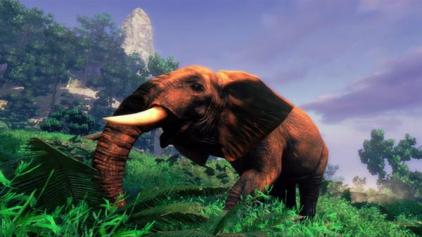 скриншот Cabela's African Adventures 5