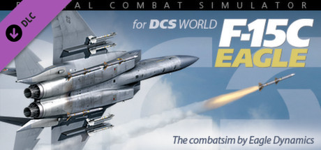 how to download dcs world