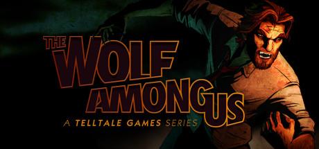 скачать игру the wolf among us