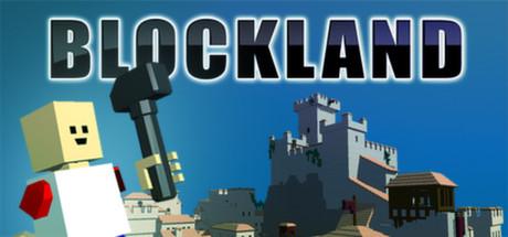 Скачать blockland торрент