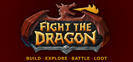 Get free Fight The Dragon key