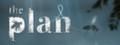 The Plan logo