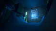 Among the Sleep - Enhanced Edition picture7