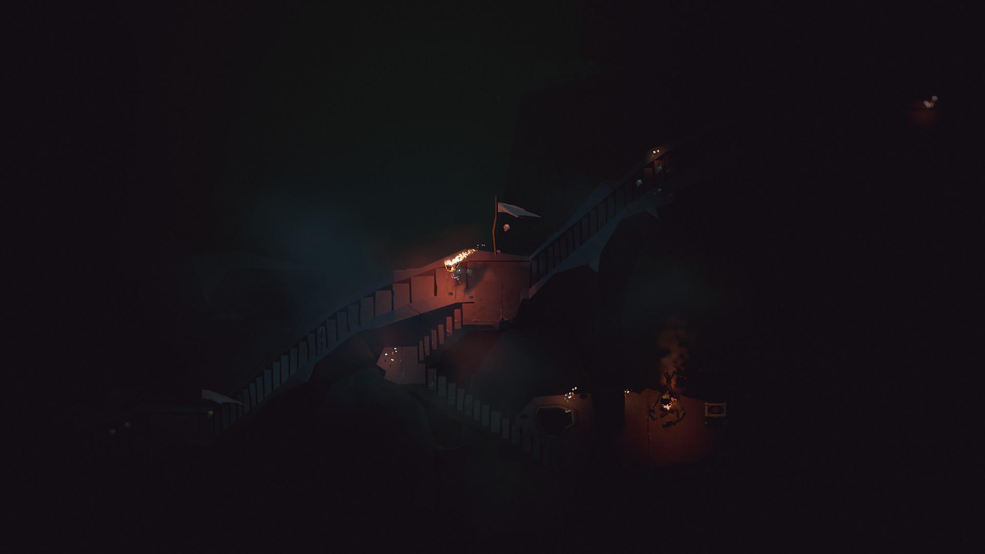 BELOW screenshot