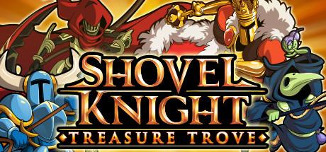 Shovel Knight скачать торрент - фото 9
