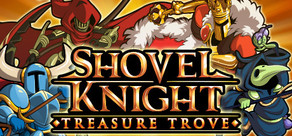 Shovel Knight v1.2.3b RIP-Unleashed