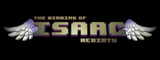 [STEAM]129 The Binding of Isaac: Rebirth - $5.77, Complete Bundle - $19.12