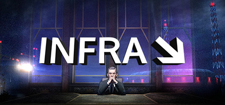INFRA Part I Update v1.04-CODEX