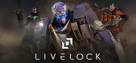 Livelock Steam Game