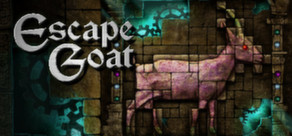 Escape Goat 2 V1.0.0