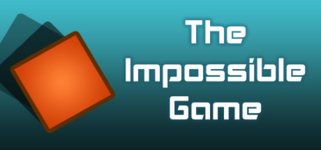 ipossible game