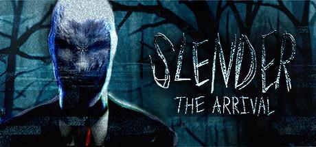 Slender: The Arrival game image