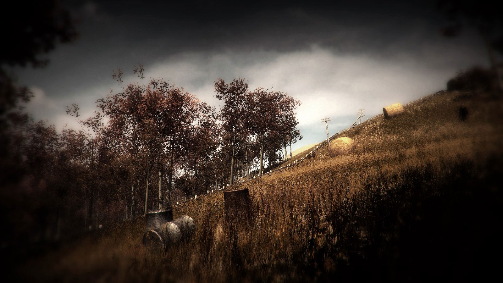 Slender: The Arrival screenshot