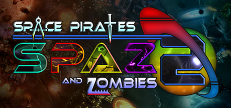 Allgamedeals.com - Space Pirates And Zombies 2 - STEAM