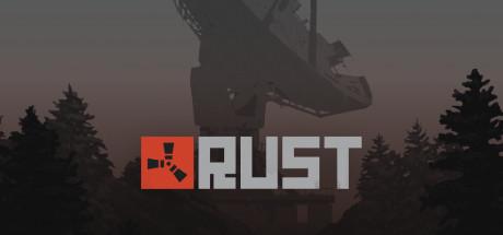 Rust скачать торрент