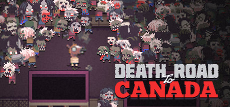 Allgamedeals.com - Death Road to Canada - STEAM