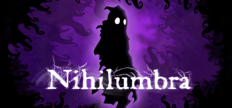 Nihilumbra Steam Game