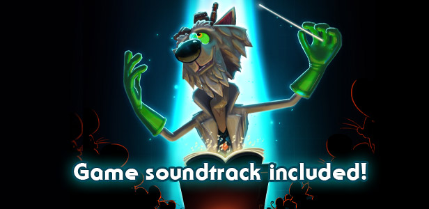 soundtrack.jpg?t=1447358689