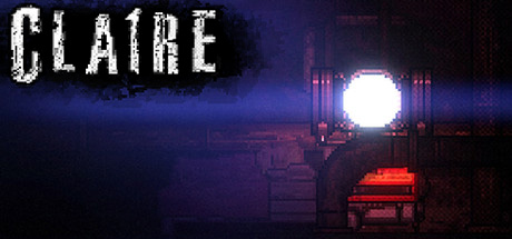 Claire free steam game