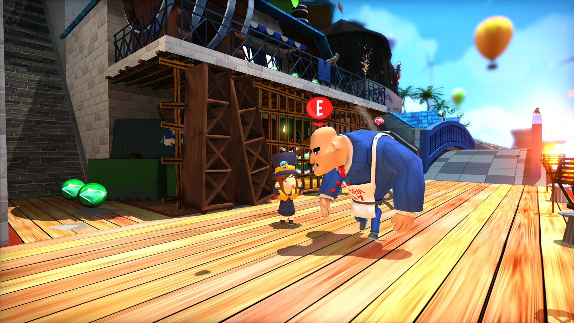 download a hat in time-codex cracked full version singlelink iso rar english language free for pc