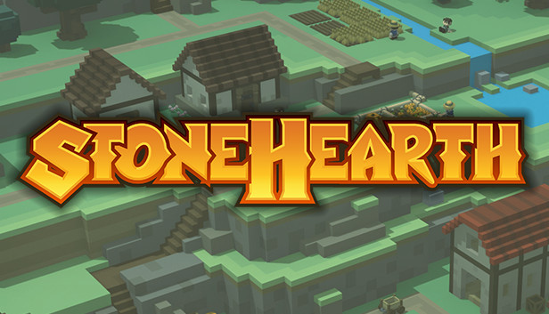 Stonehearth v0.18.0r663  – Torrent İndir Download