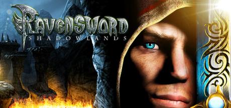 免费获取 Steam 游戏 Ravensword: Shadowlands 掠夺之剑:暗影大陆[Mac、PC、Linux]丨反斗限免