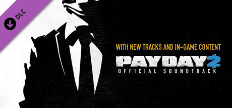 header?t=1447358745 payday 2 the official soundtrack on steam payday 2 fusebox at honlapkeszites.co