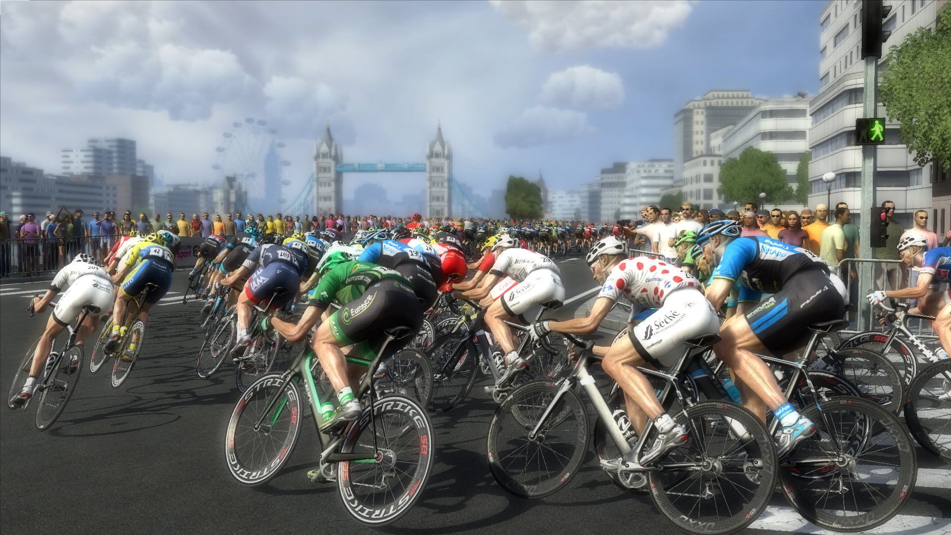 Pro Cycling Manager 2014-CPY - Skidrow Games - Crack - Full Version Pc Games Download Free