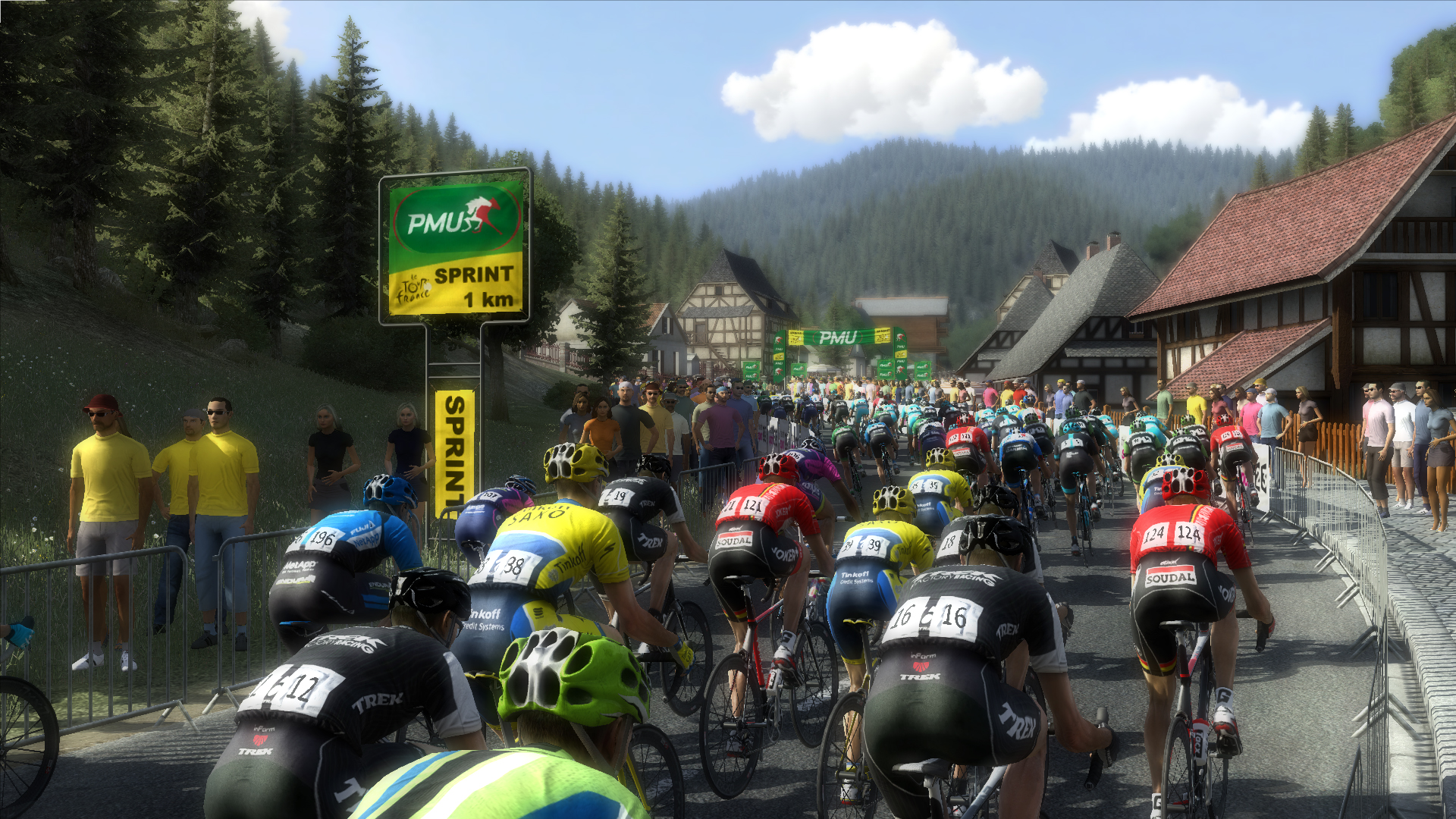 Pro Cycling Manager 2014 CPY