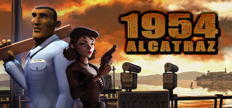 1954: Alcatraz (2014/RUS/ENG/DE/MULTI4)
