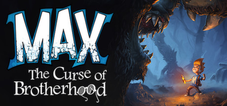 Max: The Curse of Brotherhood: Trucchi del Gioco