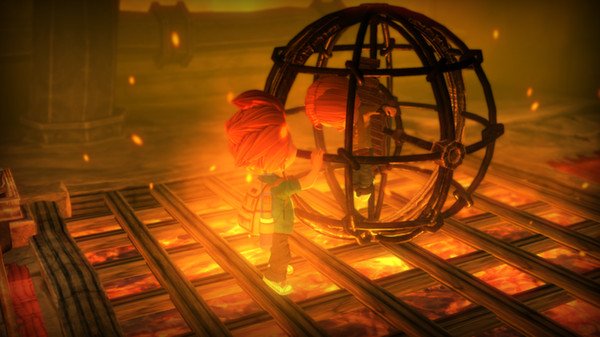 Max The Curse of Brotherhood Full Game PC Download