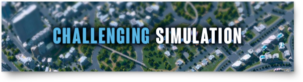 basegame-challenging_simulation.png?t=1495120564