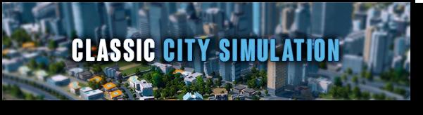 basegame-classic_city_sim.png?t=1495120564
