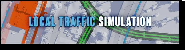 basegame-local_traffic_sim.png?t=1495120564
