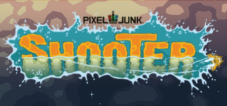 PixelJunk™ Shooter